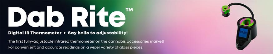 Buy a Dab Rite from greenheadshop.com