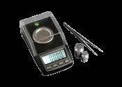 Digital Scales - 0.001g