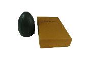 Manual Vaporizers