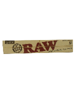 12 inch - RAW - Supernatural