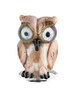 Glass Owl Drip Tip