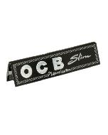 King Size - OCB Premium - Slim