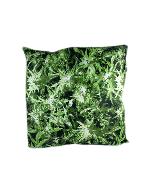 Canouflage Cushion