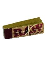 Raw Smoking Tips