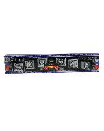 Super Hit Incense Sticks
