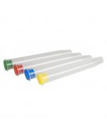 Shatterproof Plastic Joint Holder