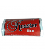Knaster Red Herbal Tobacco - 35g