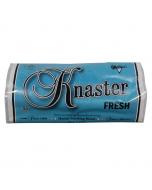 Knaster Fresh Herbal Tobacco - 30g