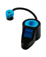 Dab Rite Digital IR Thermometer - Blue