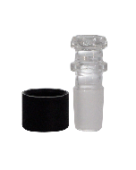 Crafty/Mighty 18mm Water Tool Adapter - separate