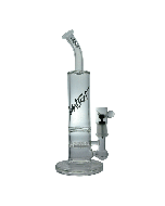 Dabstract Honeycomb Perc Oil Rig