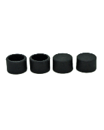 Arizer Air/Solo Silicone Stem Cap - Pack of 4
