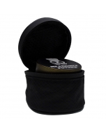 Headchef 'Activated Carbon' Smell Proof Grinder Storage Bag