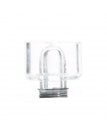 Dr. Dabber - Boost Mini Quartz Nail Replacement