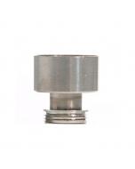 Dr. Dabber - Boost Mini Titanium Nail Replacement