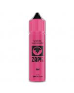 Zap! Juice E-liquid - 50ml - Lychee Lemonade