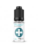 Plusnic Nicotine Shot – 10ml – 18mg