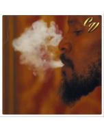 Cloud Vapers - Short Fill - 50ml - Django Unvaped
