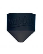 DabCap V4 - Classic Black
