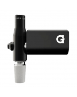 Grenco Science - G Pen Connect Concentrate Vaporizer