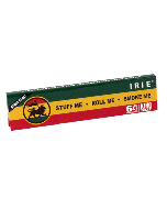 King Size - Irie Hemp - Slim