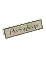 King Size - Pure Hemp