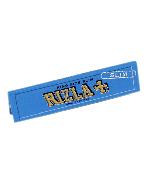 King Size - Rizla Blue - Slim