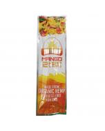 True Hemp Wraps - Mango