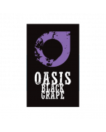 Oasis - Black Grape - 10ml