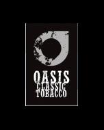 Oasis - Classic Tobacco
