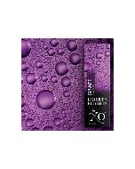 XO Liberty Flights - Grape