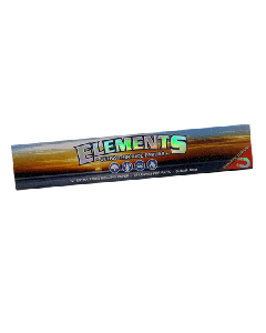 12 inch - Elements