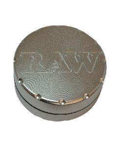 RAW Super Shredder