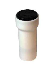 Lockz Jar - X-Small