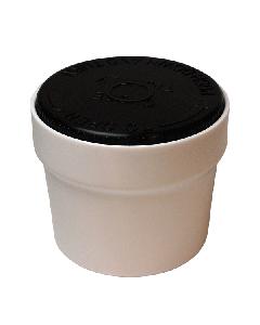 Lockz Jar - Large