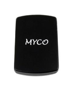 Myco MM-600 Digital Scales - 500g x 0.1g