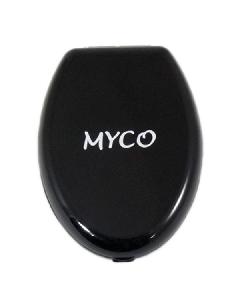 Myco MY-600 Digital Scales - 600g x 0.1g