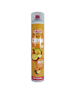 Powerfresh Air Freshener - Citrus