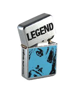 Bomblighter - Legend