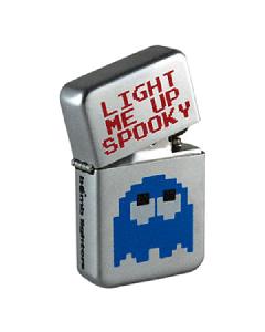 Bomb Lighter - Light Me Up Spooky