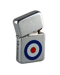Bomb Lighter - Mod