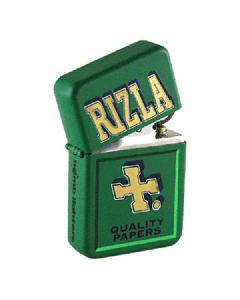 Bomb Lighter - Rizla