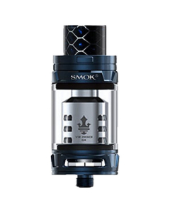 Smok TFV12 Prince - 2ml - Blue