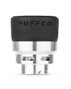 Puffco Peak Pro Chamber