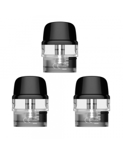 Vinci Pod Replacement Pods - 0.8 Ohm - Pack of 3