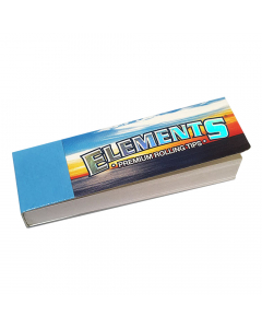 Elements Premium Smoking Tips