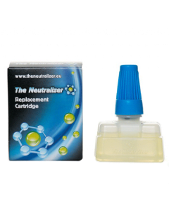 The Neutralizer - Pro Kit Replacement Cartridge - 100ml