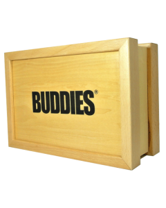 Buddies Sifter Box - Large
