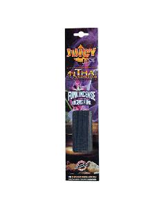 Juicy Jays Thai Incense Sticks - Funkincense
