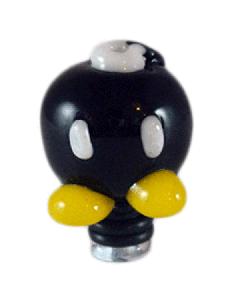 Glass Bob-omb Drip Tip